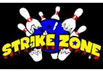 Strike Zone Bowling Lanes